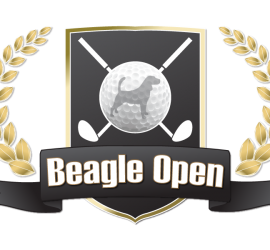 Beagle-Open-Plain