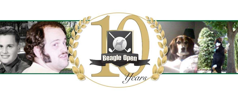 Slider_BeagleOpenPanel_10thAnniversary_web